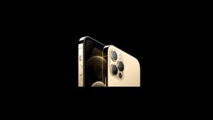 iPhone12Pro_gold
